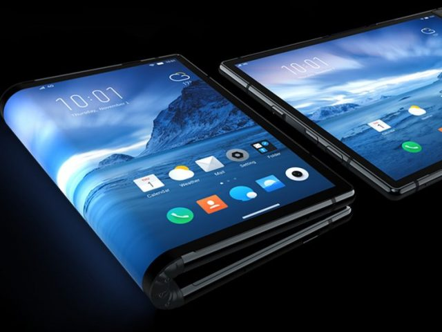 Phone Technology Innovations in 2019