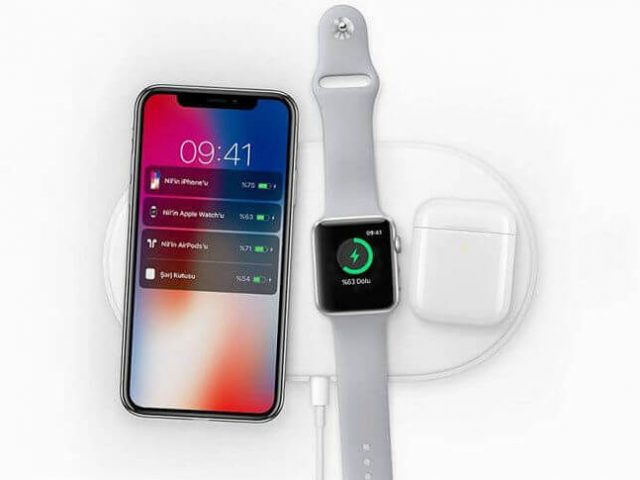 Where To Buy iPhones And Apple Accessories